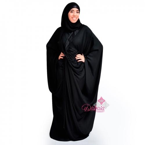 """La Abaya """"Somptueuse"""""""