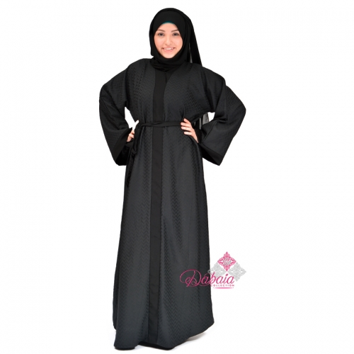 Abaya Safiya