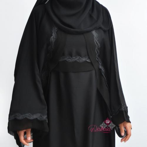 Abaya Linda